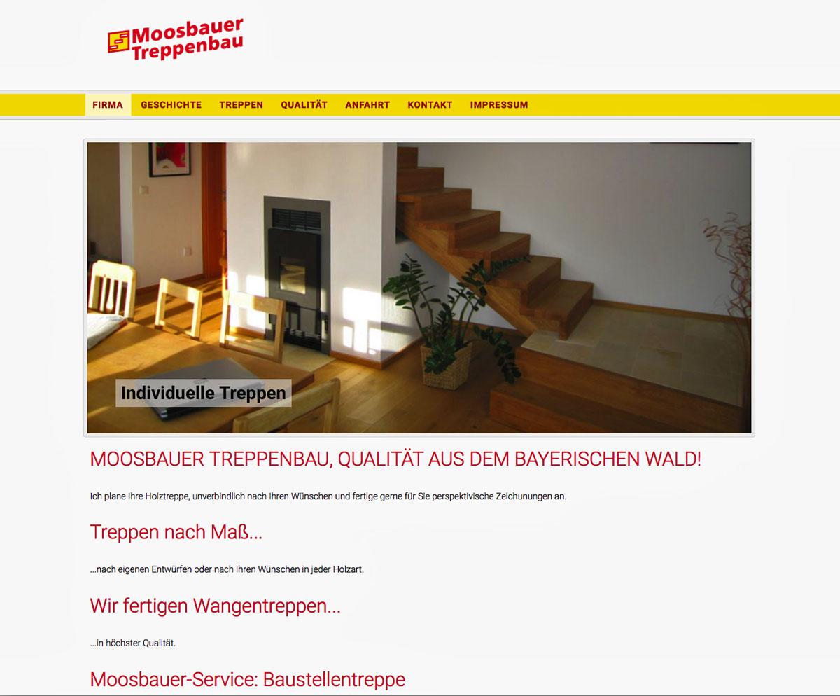 ea8b01ca50f20e Marketing- und Designagentur seit 1996   - Gutsmiedl-Design ...